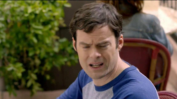 T-Mobile JUMP! TV Spot, 'Missed Texts' Featuring Bill Hader - Thumbnail 5