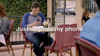 T-Mobile JUMP! TV Spot, 'Missed Texts' Featuring Bill Hader - Thumbnail 9