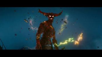 Percy Jackson Sea of Monsters - Alternate Trailer 20