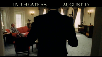 The Butler - Alternate Trailer 6