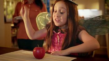 PediaSure SidekicksTV Spot , 'Nuevo Truco' [Spanish] - Thumbnail 10