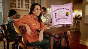 PediaSure SidekicksTV Spot , 'Nuevo Truco' [Spanish] - Thumbnail 4