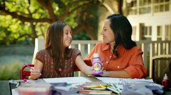 PediaSure SidekicksTV Spot , 'Nuevo Truco' [Spanish] - Thumbnail 6