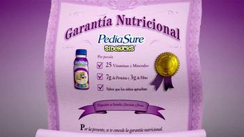 PediaSure SidekicksTV Spot , 'Nuevo Truco' [Spanish] - Thumbnail 9