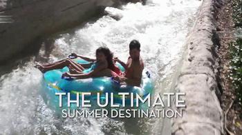 Ultimate Summer Destination thumbnail