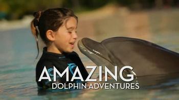 Atlantis TV Spot, 'Ultimate Summer Destination' - Thumbnail 4