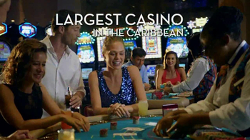 Atlantis TV Spot, 'Ultimate Summer Destination' - Thumbnail 5