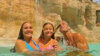 Atlantis TV Spot, 'Ultimate Summer Destination' - Thumbnail 6