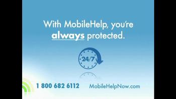 MobileHelp TV Spot - Thumbnail 7