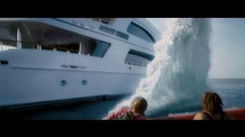 Percy Jackson Sea of Monsters - Alternate Trailer 22