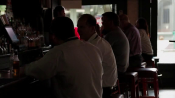 Southern Comfort TV Spot, 'New Orleans' - Thumbnail 9