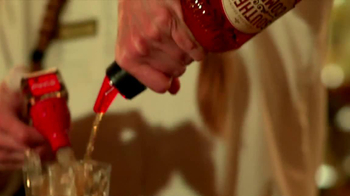 Southern Comfort TV Spot, 'New Orleans' - Thumbnail 6