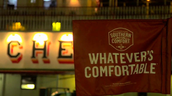 Southern Comfort TV Spot, 'New Orleans' - Thumbnail 8