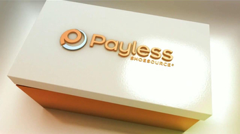 Payless Shoe Source TV Spot, 'Regreso a Clases' [Spanish] - Thumbnail 1