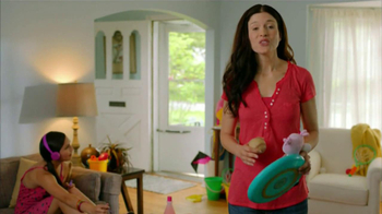 Payless Shoe Source TV Spot, 'Regreso a Clases' [Spanish]