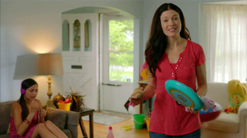 Payless Shoe Source TV Spot, 'Regreso a Clases' [Spanish] - Thumbnail 3