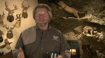 Wildlife Research Center TV Spot - Thumbnail 4