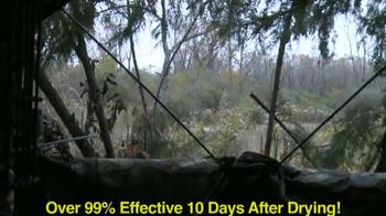 Wildlife Research Center TV Spot - Thumbnail 5