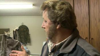 Wildlife Research Center TV Spot - Thumbnail 7