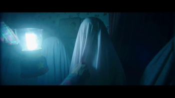 Insidious: Chapter 2 - Thumbnail 5