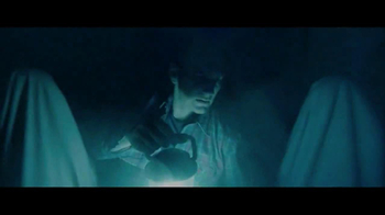 Insidious: Chapter 2 - Thumbnail 4