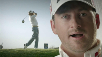 RBC TV Spot, 'Make Your Mark' Featuring Graeme McDowell