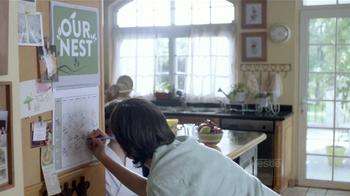 Nestle TV Spot [Spanish] - Thumbnail 1