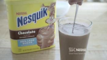 Nestle TV Spot [Spanish] - Thumbnail 2