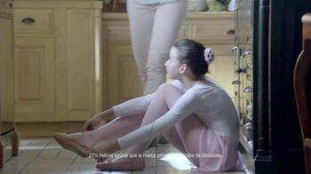Nestle TV Spot [Spanish] - Thumbnail 3