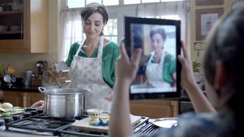 Nestle TV Spot [Spanish] - Thumbnail 5