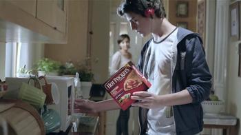 Nestle TV Spot [Spanish] - Thumbnail 7