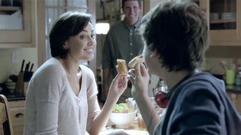 Nestle TV Spot [Spanish] - Thumbnail 9