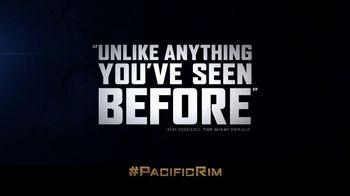 Pacific Rim - Alternate Trailer 56