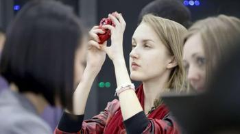 Hewlett Packard Moonshot TV Spot, 'This is Going to Be Big' - Thumbnail 7