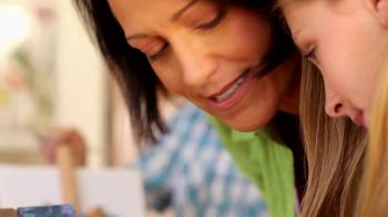 Saint Leo University TV Spot, 'As a Mom' - Thumbnail 2