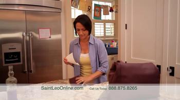 Saint Leo University TV Spot, 'As a Mom' - Thumbnail 6