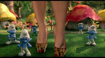 The Smurfs 2 - Alternate Trailer 8