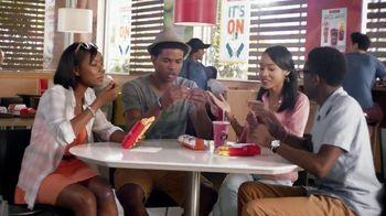McDonald's Monopoly TV Spot, 'Road Trip'