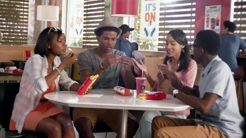 McDonald's Monopoly TV Spot, 'Road Trip' - Thumbnail 2