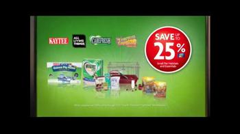 PetSmart Biggest Specialty Pet Sale of the Year TV Spot, 'New Pet' - Thumbnail 7