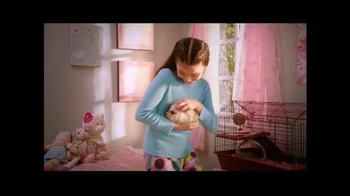 PetSmart Biggest Specialty Pet Sale of the Year TV Spot, 'New Pet' - Thumbnail 1