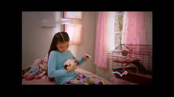 PetSmart Biggest Specialty Pet Sale of the Year TV Spot, 'New Pet' - Thumbnail 2