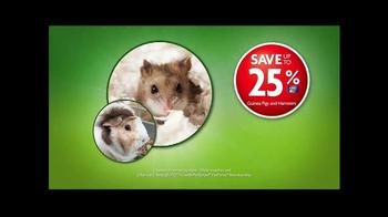 PetSmart Biggest Specialty Pet Sale of the Year TV Spot, 'New Pet' - Thumbnail 6