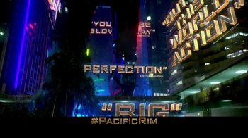 Pacific Rim - Alternate Trailer 46