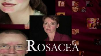 Prosacea TV Spot - Thumbnail 4