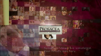 Prosacea TV Spot - Thumbnail 6