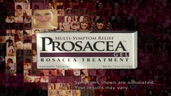 Prosacea TV Spot - Thumbnail 7