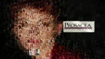 Prosacea TV Spot - Thumbnail 9