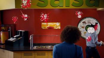 Moe's Southwest Grill TV Spot, 'Fashion Designer' - Thumbnail 3