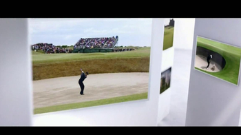 Rolex Oyster Perpetual Day Date TV Spot, 'Why This Watch' - Thumbnail 4